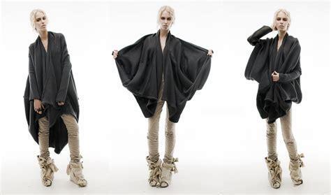 fashion draping fashion draping fashion draping pinterest