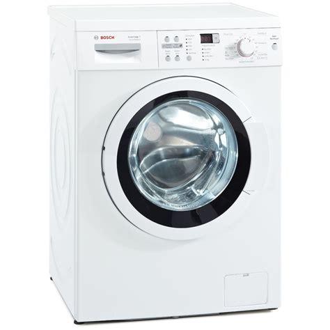 Bosch Waschmaschinen 2536 by Bosch Waschmaschinen Bosch Waschmaschine Waschmaschinen