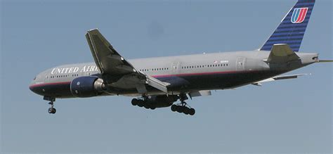 United Airlines Also Search For United Airlines Cheapflights