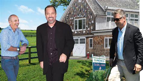 matt lauer htons house matt lauer htons house house plan 2017