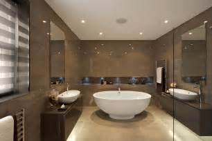 Bathroom Renovation Idea by The Solera Group Overview Of Bathroom Remodeling Process