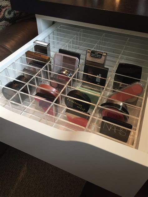 Drawer Organizer For Alex by 25 Best Ideas About Closet Hack On