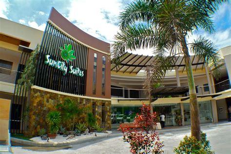 Philippine House Plans tourism general santos city official website