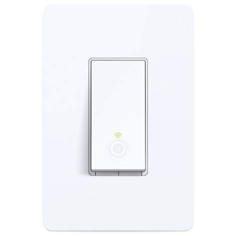 tp link light switch tp link wi fi smart light switch smart switches plugs