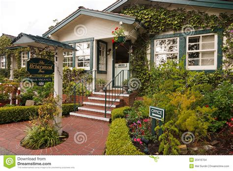 carmel by the sea bed and breakfast bed and breakfast carmel 28 images carmel bed and