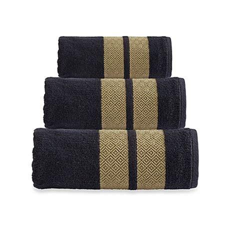 bed bath and beyond portland croscill 174 portland bath towels bed bath beyond