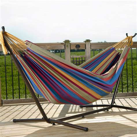 Two Person Hammock Tent - 52 tent hammock for two 2 person hammock tent home tree