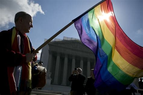 supreme court ruling on doma doma supreme court ruling christians across the nation