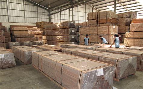 Hardwood Trailer Flooring by Hardwood Trailer Flooring Buy Warehouse Direct