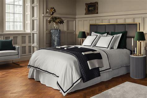 classic collection  hm home home interior design
