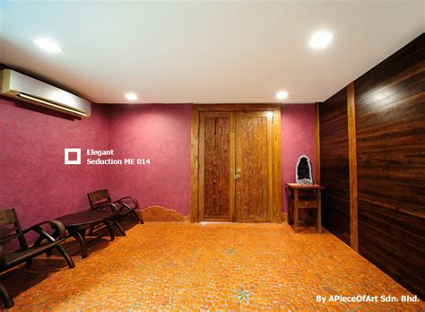 nippon paint indonesia  coatings expert   wall