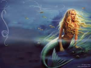 wall art large mermaid cool mythical creatures pinterest bacafababecbjpg mermaid cool