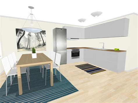 room sketcher free the 3 best free interior design softwares that anyone can use