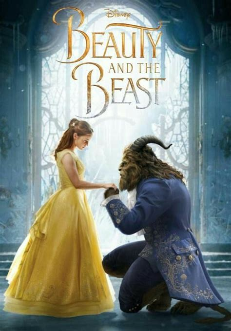 descargar libro e the beauty and the beast illustrated with interactive elements harper design classics en linea beauty and the beast shatters box office records san francisco news