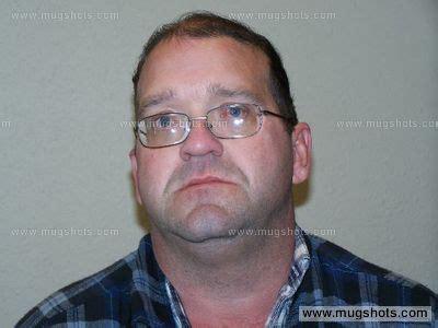 Webster Parish Arrest Records Hulett Mugshot Hulett Arrest