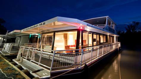 houseboat melbourne mildura houseboats hire the murray victoria australia