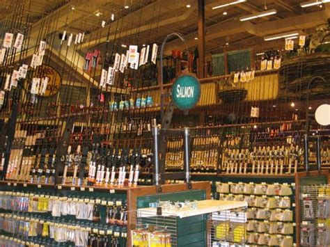 sporting goods indiana portage in sporting goods outdoor stores bass pro shops