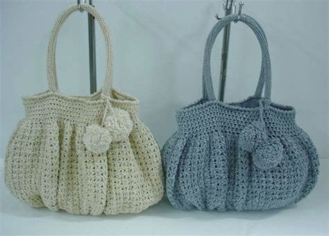 patterns free crochet bags motexulp free crochet bag designs