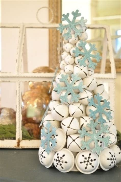 jingle bell christmas tree pictures photos and images