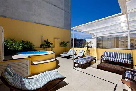 luxury apartment in de janeiro apartments in luxury accommodation in de janeiro