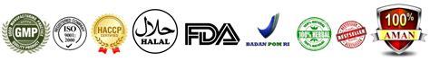 Obat Herbal Gemuk Untuk Penderita Diabetes efek sing glucoblock capsule khasiat qnc jelly gamat