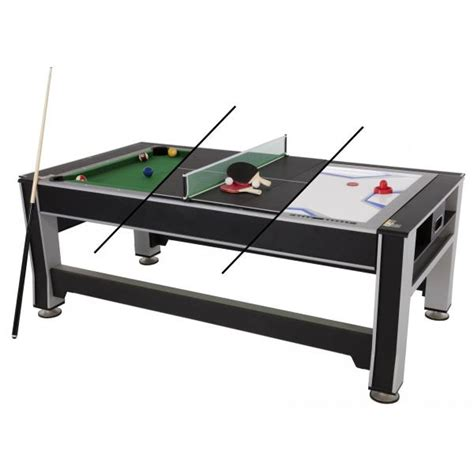 triumph sports pool table triumph sports 45 6066 3 in 1 swivel table pool