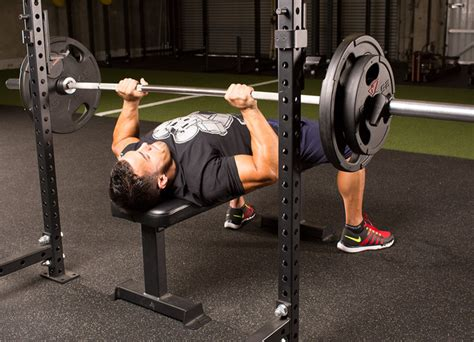 shoulder pain during bench press bench presses don t have to cause shoulder pain