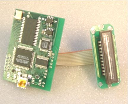 ccd diode array spectronic devices welcome