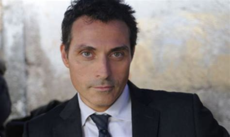 rufus sewell on stage rufus sewell reflects on his career birmingham post