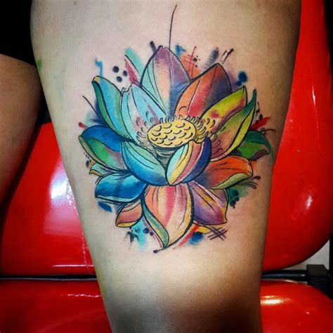 delaware tattoo flor de loto www imgkid the image kid has it