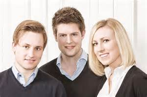 Was HelloFresh mit 50 Millionen Dollar vorhat   Gründerszene