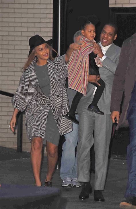 beyonce and jay z house beyonc 233 and jay z halt house search after missing out on 70m mansion nigerian