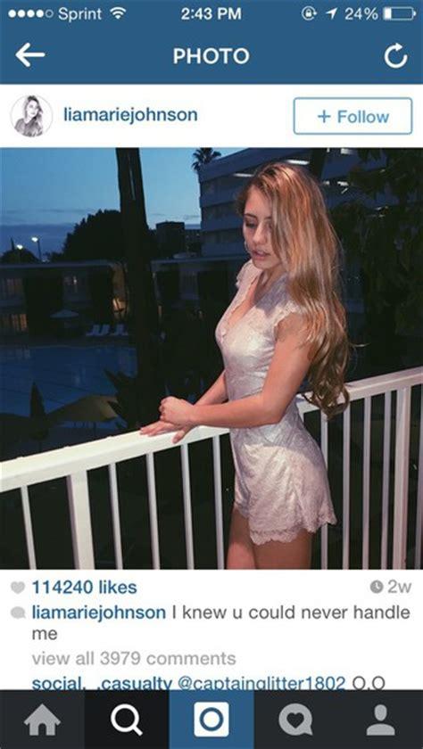 is jc caylen and lia marie johnson still dating 2015 romper shimmery lia marie johnson youtuber jc caylen