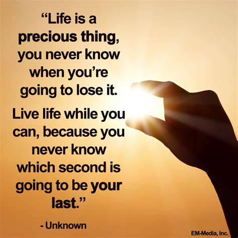 quote about life 25 inspirational quotes about life