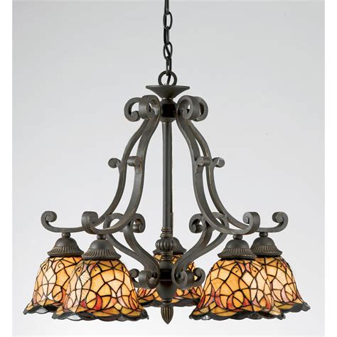 Quoizel Chandelier Quoizel Lighting Chandeliers Goinglighting