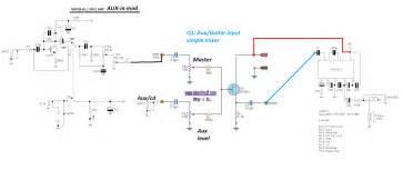 kenwood 2 way radio wiring kenwood free engine image for user manual