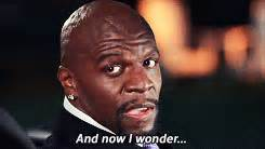 terry crews making my way downtown gifs movie terry crews white chicks vanessa carlton a
