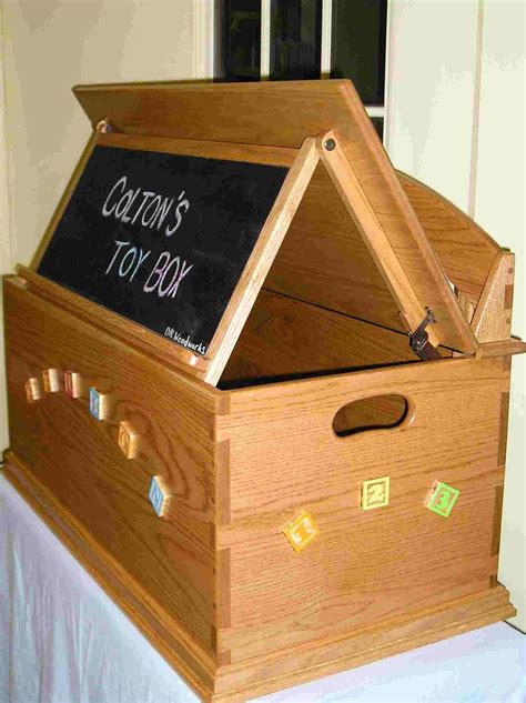 customer project favorites woodworking projects kids