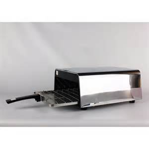 Types Of Toaster Ovens Munsey Toaster Mt 95 Sona
