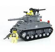 Lego Army  EBay