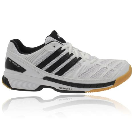 adidas badminton shoes adidas badminton feather court shoes 50 off