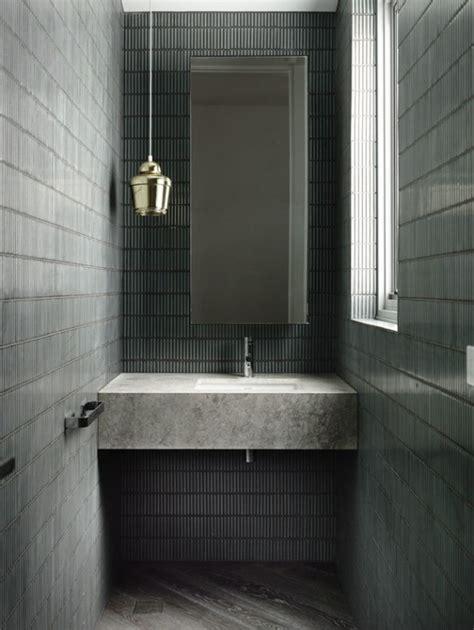 ferreiras bathrooms ferreiras feeling festive sa d 233 cor design