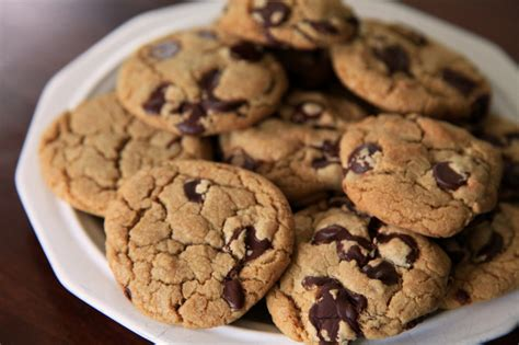 Find In The World Where Can You Find The Best Cookies In The World Likibu