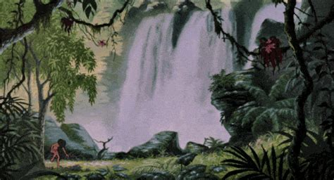 film disney jungle how the live action jungle book compares to the animated