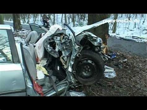 Motorradunfall L 150 by Zwei Tote Bei Unfall Auf Der Landstra 223 E News Js
