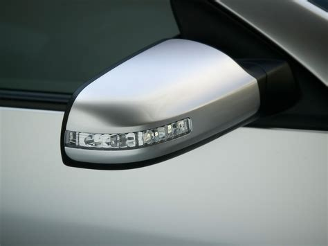 nissan altima side mirror 2008 nissan altima coupe side view mirror 1280x960
