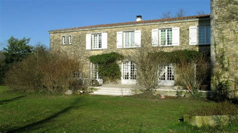 chambres d hotes charente maritime chambres d hotes charente maritime gites de