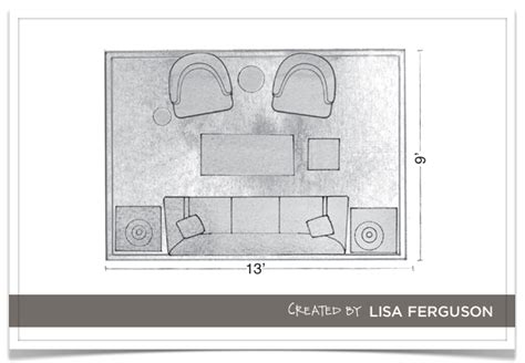14 area rug size for living room hobbylobbys info