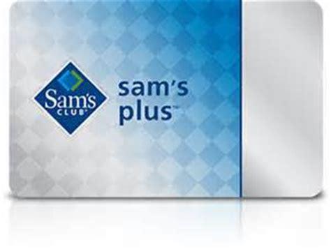 last day 1 year sam s club plus membership 20 gift card 4 free food items 45
