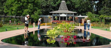 Burlington Royal Botanical Gardens Royal Botanical Gardens Picture Of Burlington Ontario Tripadvisor